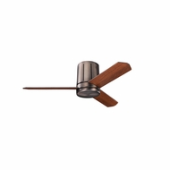 Kichler 300130OBB Innes II Modern Oil Brushed Bronze Finish 52 Inch Ceiling Fan