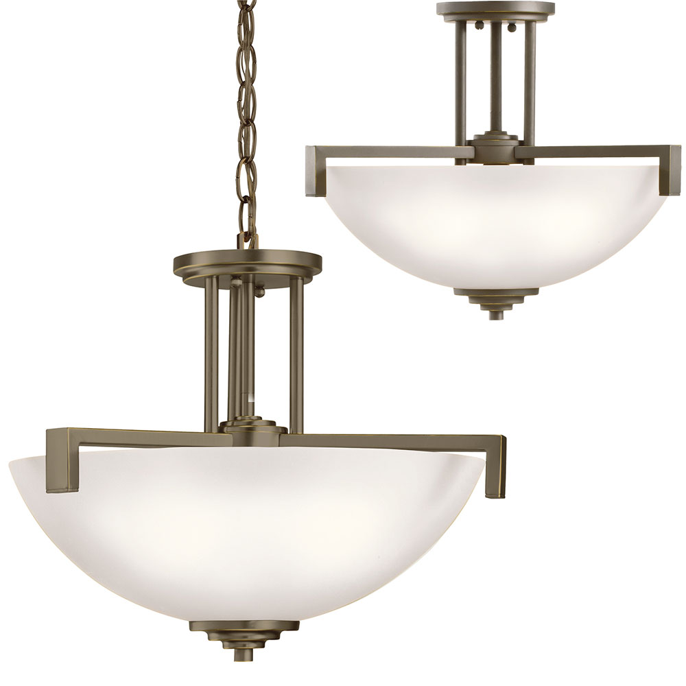 Suspended Ceiling Light Fixtures