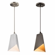 Kichler 42753 Contemporary 6.75  Wide Mini Pendant Lighting Fixture