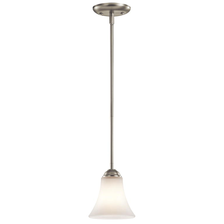 pendant lighting home mini pendants home pendant lighting mini