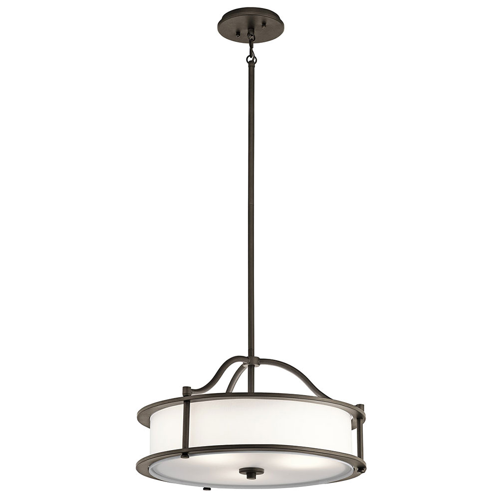 home kichler kichler pendant lighting home transitional transitional ...