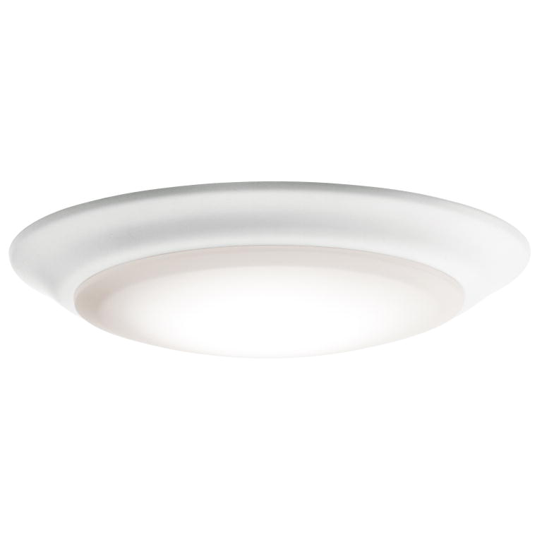 Led Lighting Fixtures : ... lights home energy efficient lighting led ceiling lights and pendants