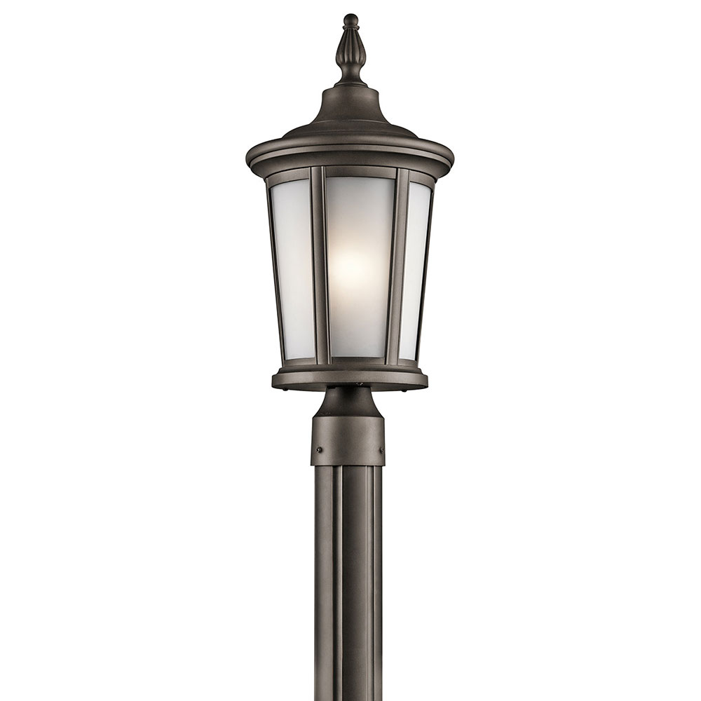 outdoor post lighting home outdoor lighting outdoor post lighting