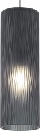 LBL HS796SM Mini-Akari Modern Low Voltage Mini Pendant Lighting Fixture