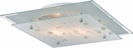 Lite Source LS-5674 Diem Modern Ceiling Lighting Fixture