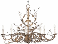 Maxim 2860 Elegante Modern Mini Lighting Chandelier