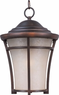 Maxim 85509LACO Balboa DC EE Copper Oxide Outdoor Hanging Light