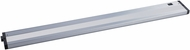 Maxim 89986AL MX-L-120-2K Brushed Aluminum LED 30  Under Cabinet Light