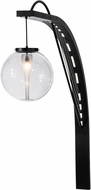 Meyda Tiffany 152161 Bola Urbano Contemporary LED Wall Lighting