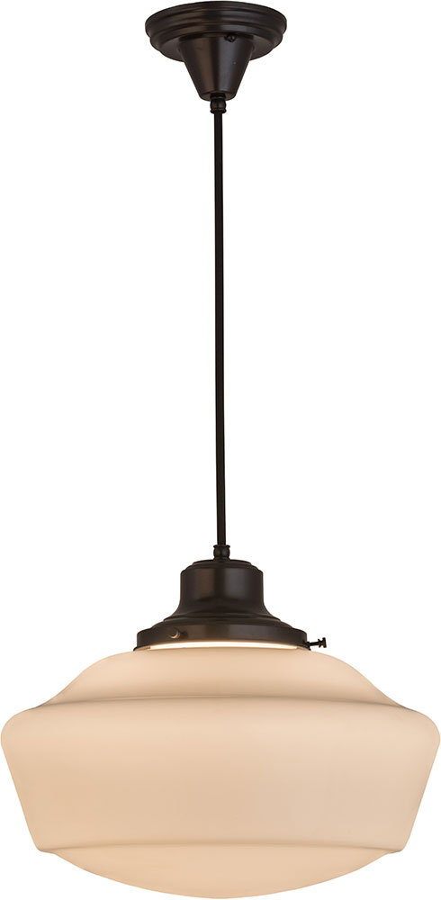 home transitional transitional pendant lighting home pendant lighting