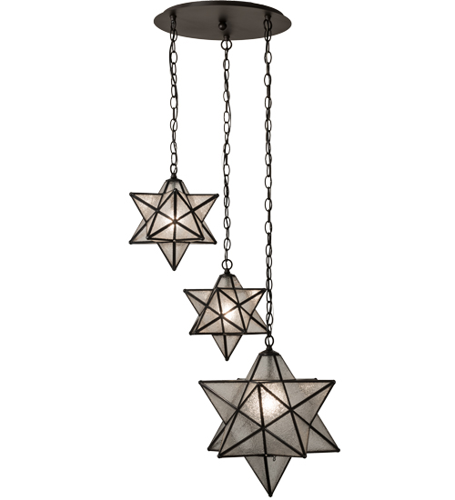 pendant lighting home multi pendants home pendant lighting multi. Black Bedroom Furniture Sets. Home Design Ideas