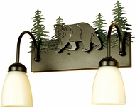 Rustic Light Fixtures Amp Lamps Guaranteed Best Prices