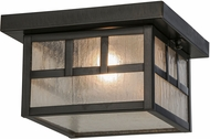 Meyda Tiffany 52662 Hyde Park Double Bar Mission Mission Zasdy Craftsman Ceiling Lighting