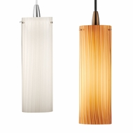 Philips Capitola Modern 3.5  Wide Mini Pendant Lamp