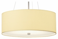 Philips Taylor Contemporary 9  Tall Hanging Pendant Lighting