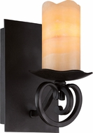 Quoizel AME8701IB Armelle Imperial Bronze Wall Lighting