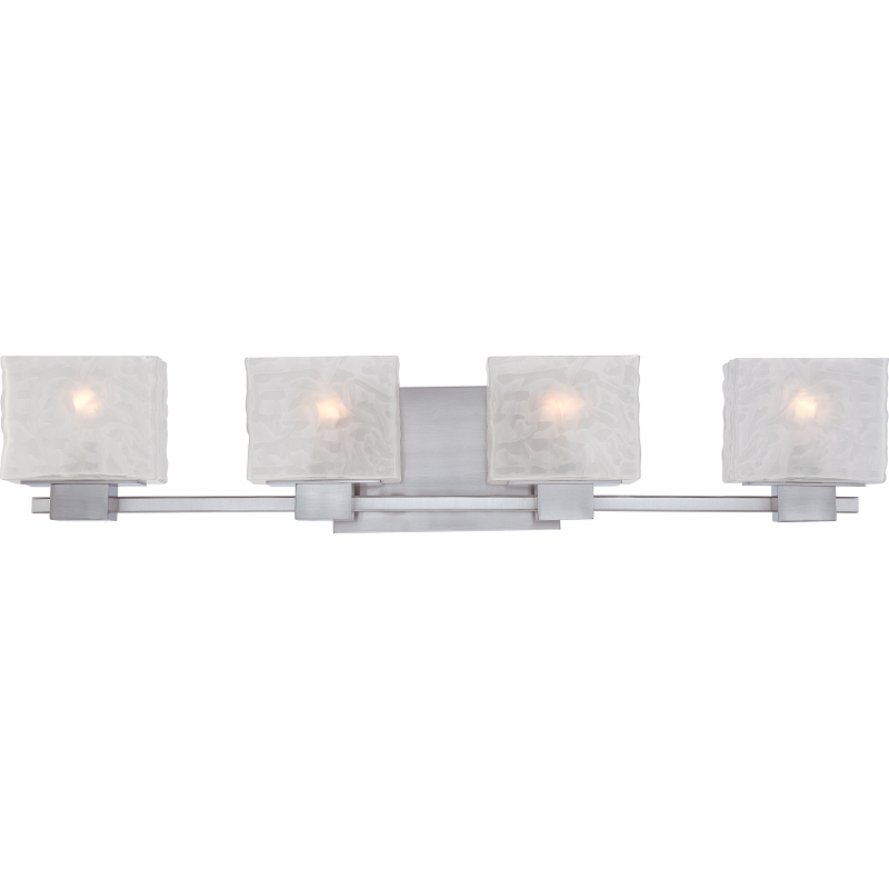 Original Modern Forms By WAC Lighting  Contemporary  Bathroom  New York  By