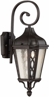 Savoy House 5-410-13 Hamilton English Bronze 7  Wall Sconce Lighting