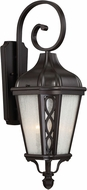 Savoy House 5-414-13 Hamilton English Bronze Wall Light Sconce