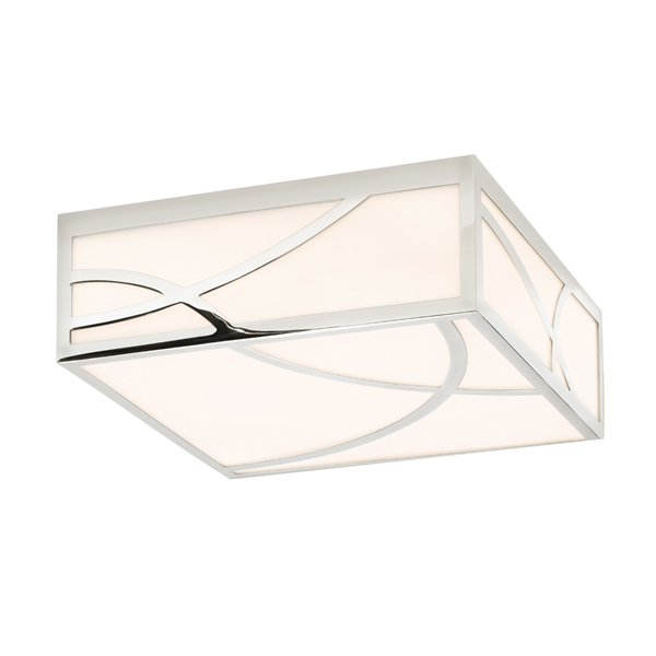 Contemporary Flush Mount Ceiling Lights Lightupmyparty