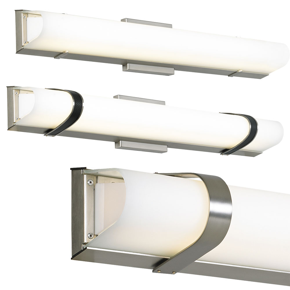 Http Pinstake Com Bathroom Light Fixtures Modern Bathroom Lighting With A Ceiling