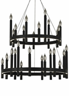 Tech 700FIA2 Fiama Modern LED Chandelier Lighting