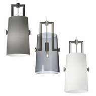 Tech 700RVR Revere Contemporary Mini Lighting Pendant