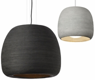 Tech 700TDKRMP Karam Contemporary Pendant Light Fixture