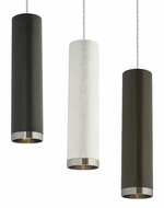 Tech Dobson Modern Low Voltage Mini Pendant Hanging Light