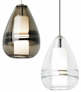 Tech Mini Ella Modern Low Voltage Mini Lighting Pendant