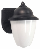 Thomas Lighting Outdoor Light Fixtures