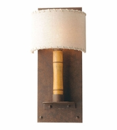 Troy B4071 Gulf Stream Vintage 14.5  Tall Wall Sconce Lighting