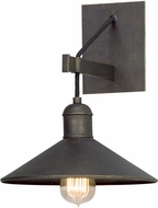Troy B5421 Mccoy Vintage Bronze Lighting Sconce