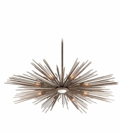 Troy F4138 Blink 9.375 Tall Drop Ceiling Lighting