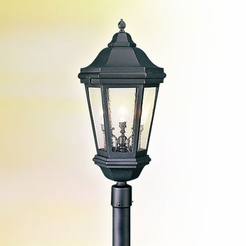 lighting troy outdoor post lighting home outdoor lighting outdoor post