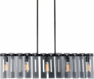Uttermost 21267 Everly Modern Kitchen Island Lighting