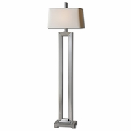 Uttermost 28595 Coffield 53  Tall Floor Light