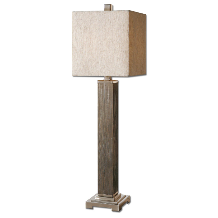 Uttermost 29576 1 Sandberg 36 Quot Tall Buffet Table Lamp Utt 29576 1