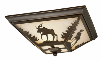 vaxcel ccbbz yellowstone country burnished bronze finish ., Lighting ideas