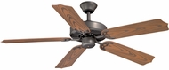 Vaxcel Ceiling Fans