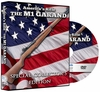"AMERICA""S MOST FAMOUS RIFLE DVD - The M1 Grand"