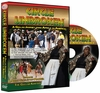 CIRCLE UNBROKEN -  Learn the untold story of Slavery in America DVD