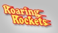 LOTS AND LOTS OF ROARING ROCKETS DVD SONG LYRICS