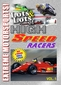 LOTS and LOTS of  CARS, MONSTER TRUCKS and HIGH SPEED RACERS DVD Vol. 1 - Extreme Motorsports