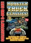 MONSTER TRUCK CLASSICS 3 DVD  SET - The Original Battle, Return and War of the Monster Trucks