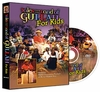 TALES FROM THE LAND OF GULLAH - For Kids DVD