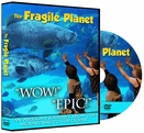 THIS FRAGILE PLANET - Lots of Animals for Children