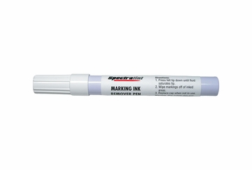 Ink Remover Pen