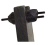 Replacement Point Compression PL