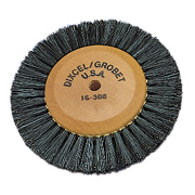 Wheel Brush 3""